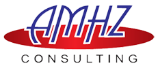 AMHZ Consultancy